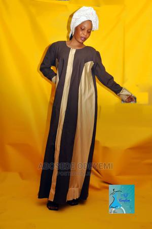 Abaya Wears   Clothing for sale in Lagos State, Alimosho