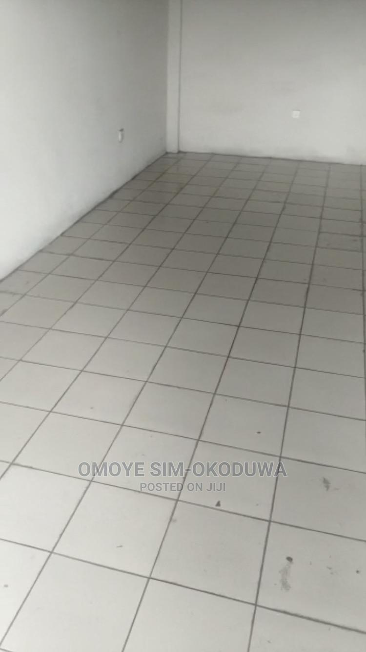 Newly Built Warehouse in Oyingbo   Commercial Property For Rent for sale in Yaba, Lagos State, Nigeria