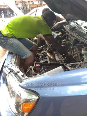 Car Repairs   Automotive Services for sale in Imo State, Owerri