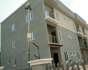For Sale: Brand New 4bed Terace Duplex BQ in Katampe Ext | Houses & Apartments For Sale for sale in Katampe, Katampe Extension