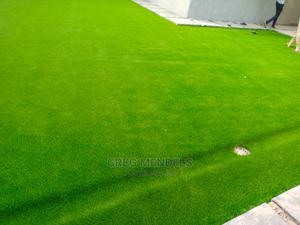 Artificial Grass for Landscaping | Garden for sale in Lagos State, Ikeja