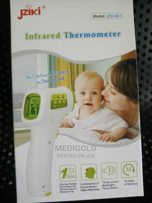 Infrared Thermometer | Medical Supplies & Equipment for sale in Lagos State, Amuwo-Odofin