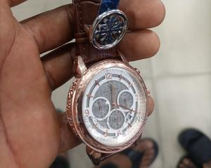 Patek Philippe | Watches for sale in Rivers State, Port-Harcourt