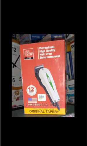 Gts Clipper   Tools & Accessories for sale in Lagos State, Ikeja