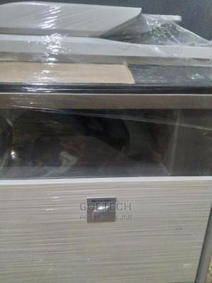 Sharp MX - 2301N   Printers & Scanners for sale in Lagos State, Surulere