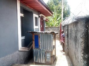 3 Bedrooms Bungalow Off Ikot Ekpene Road   Houses & Apartments For Sale for sale in Akwa Ibom State, Uyo