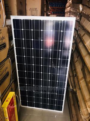 200w Used Panel   Solar Energy for sale in Lagos State, Ojo