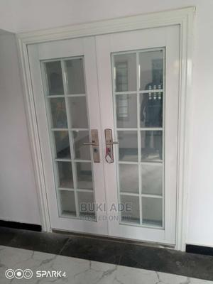 3 Bedroom Flat for Sale   Houses & Apartments For Sale for sale in Ibadan, Akala Express
