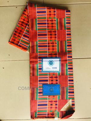 High Quality Bleach Free Ankara | Clothing for sale in Lagos State, Ikorodu