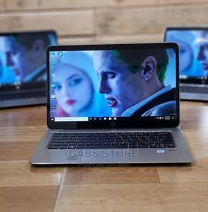 Laptop HP EliteBook 1030 G1 16GB Intel Core M SSD 128GB | Laptops & Computers for sale in Lagos State, Ojo