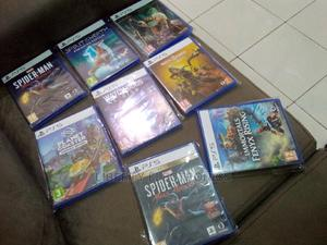 Immortals Fenyx Rising for Ps5 | Video Games for sale in Abuja (FCT) State, Wuse