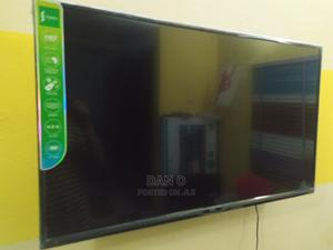 """Syinix 40""""(Inches), HD Tv Model 40LED410HRA 