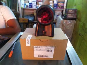 Honey Well Orbit Scanner | Store Equipment for sale in Lagos State, Ikeja