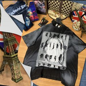 High Quality T-Shirts   Clothing for sale in Lagos State, Maryland