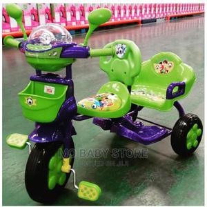 Kid's Bicycle   Toys for sale in Lagos State, Alimosho