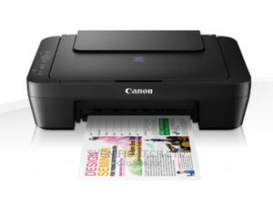 Canon Pixma E414   Printers & Scanners for sale in Lagos State, Ikeja