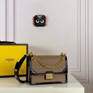 FENDI Handbags | Bags for sale in Lagos State, Surulere