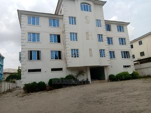 Office Complex With 3 Floors | Commercial Property For Rent for sale in Abuja (FCT) State, Jabi