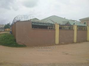 C of O And | Commercial Property For Sale for sale in Edo State, Benin City