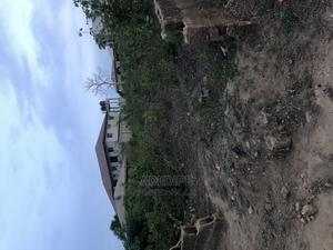 3plots of Land at Iyana Agbala   Land & Plots For Sale for sale in Ibadan, Alakia