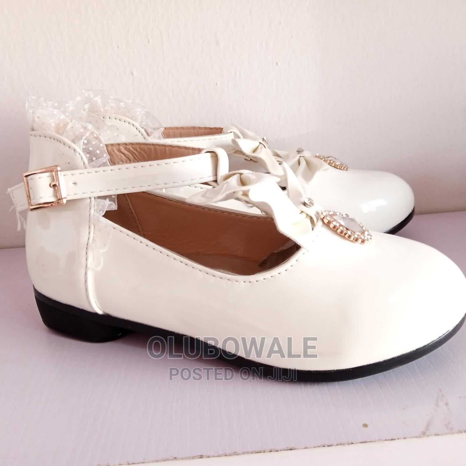Archive: Female Fashion Shoes