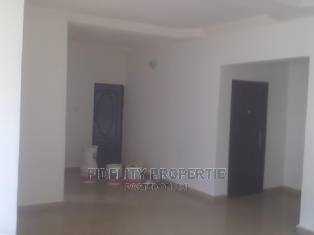 2 Bedrooms Bungalow for Rent Kubwa | Houses & Apartments For Rent for sale in Kubwa, Abuja (FCT) State, Nigeria