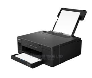 Canon PIXMA GM2040 Inkjet Printer | Printers & Scanners for sale in Lagos State, Ikeja