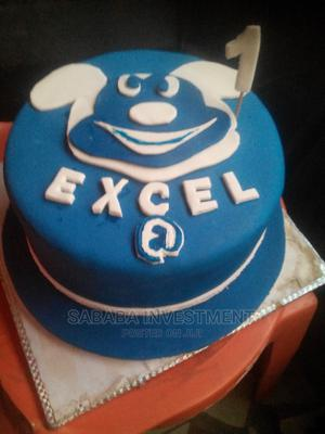 Cakes for Your Choices | Party, Catering & Event Services for sale in Abia State, Aba North