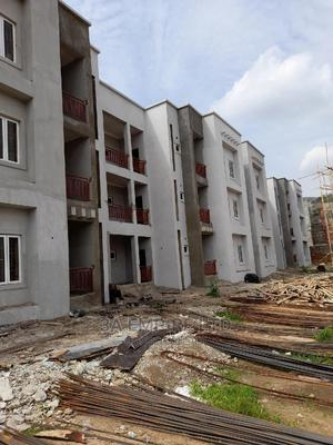 Beautiful 3bedroom Flat At Katampe Ext With Payment Options | Houses & Apartments For Sale for sale in Katampe, Katampe Extension