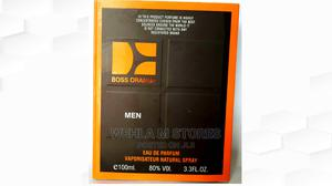 Boss Orange (Smart Collection) - 100ml | Fragrance for sale in Lagos State, Ikotun/Igando