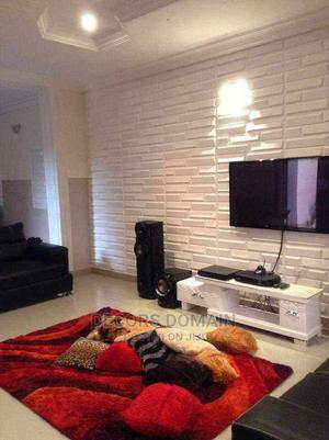 Piano 3d Panel   Home Accessories for sale in Lagos State, Surulere