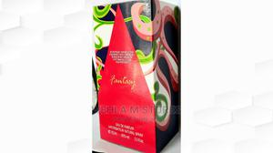 Fantasy Perfume (Smart Collection) | Fragrance for sale in Lagos State, Ikotun/Igando