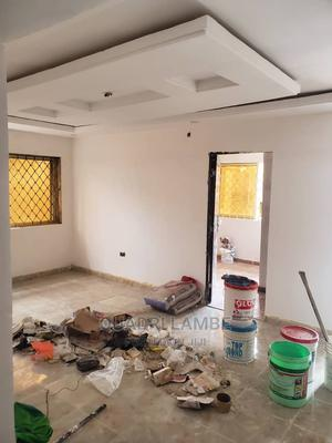 Lovely Three Bedroom Flat   Houses & Apartments For Rent for sale in Surulere, Aguda / Surulere