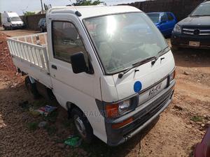 Hijet Mini Truck for Sale | Trucks & Trailers for sale in Kaduna State, Kaduna / Kaduna State