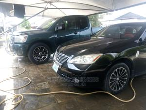 Experienced Car Wash Guy wanted | Manual Labour Jobs for sale in Rivers State, Port-Harcourt