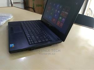 Laptop Acer Aspire 4315 4GB Intel Core I3 HDD 320GB | Laptops & Computers for sale in Lagos State, Ikeja