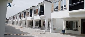 To Let 4 Bedroom Terrace Duplexes With Swimming Pool, Orchid   Houses & Apartments For Rent for sale in Lekki, Ikota