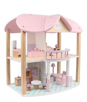 Doll House | Toys for sale in Lagos State, Surulere