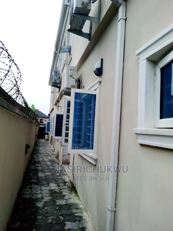 Very Satndard Mini Flat for Rent at Sangotedo Ajah | Houses & Apartments For Rent for sale in Sangotedo, Ajah, Nigeria