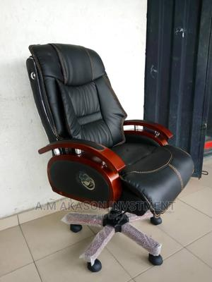 Quality Office Chair   Furniture for sale in Lagos State, Lekki