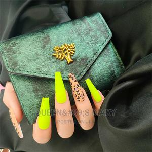Fake Nails   Makeup for sale in Lagos State, Oshodi