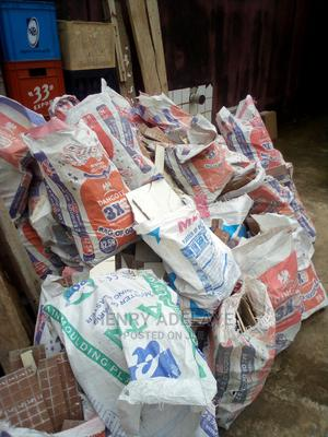 Large Quantity of Offcut/Broken Tiles | Building Materials for sale in Lagos State, Abule Egba
