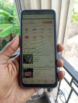Oppo A9 128 GB Blue   Mobile Phones for sale in Lagos State, Ikorodu