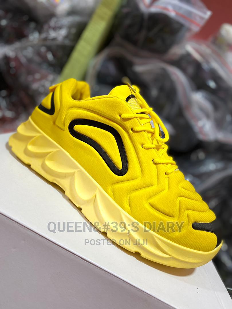 Sneakers   Shoes for sale in Oshodi, Lagos State, Nigeria