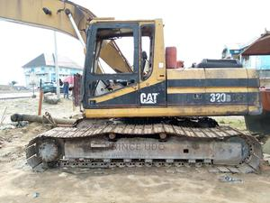 320bl for Sale | Heavy Equipment for sale in Rivers State, Port-Harcourt