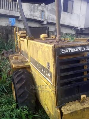 Choku Choku Roller | Heavy Equipment for sale in Rivers State, Port-Harcourt
