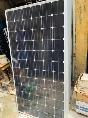 350w Felicity Solar Panels   Solar Energy for sale in Lagos State, Ojo
