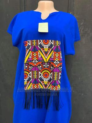 Latest Trendy Shift Gowns   Clothing for sale in Ogun State, Ado-Odo/Ota