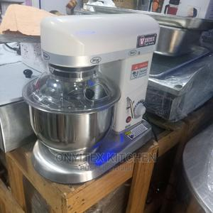 Table Top Cake Mixer | Restaurant & Catering Equipment for sale in Lagos State, Ojo