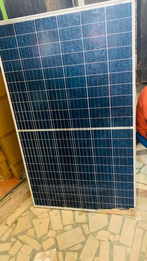 400w Canadian Solar Panels   Solar Energy for sale in Lagos State, Ojo